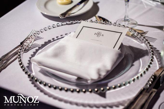 Wedding in Miami by Bweddings Inc. - 012