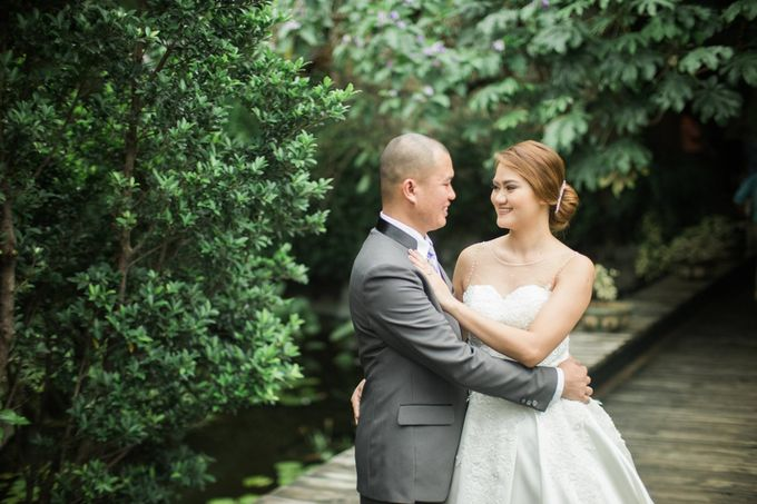 Wedding of Rahnel and Camille by Love And Other Theories - 048