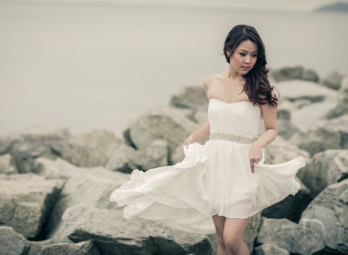 Destination E-Session by pat dy photography - 023
