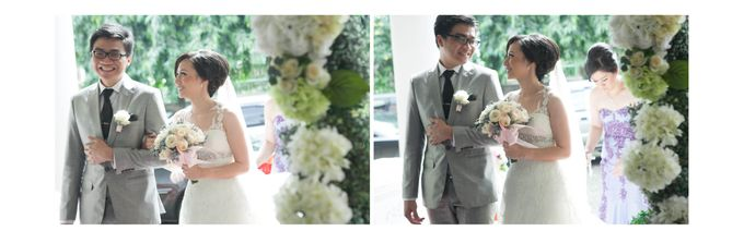 "WEDDING ""RICO & CINDY"" by storyteller fotografie - 012"