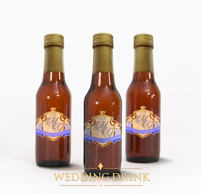 Existing Projects 2015 - present by Wedding Drink - 009