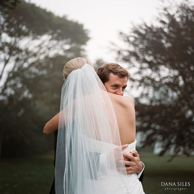 Ashley & Nick by Dana Siles Photographer - 025