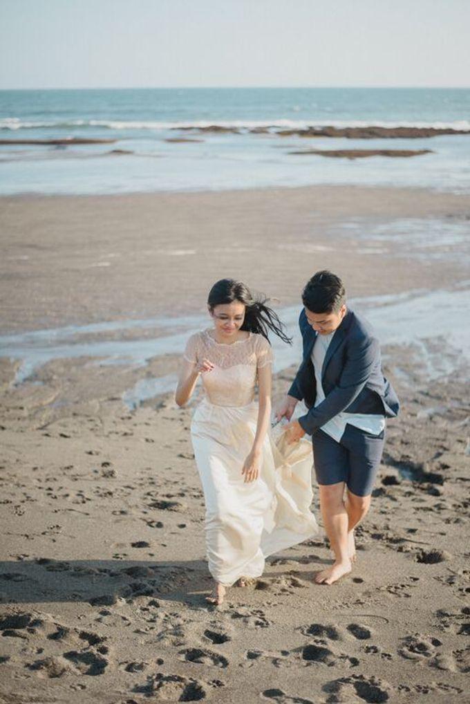 Prewedding - Part 1 by SÁL PHOTO - 020
