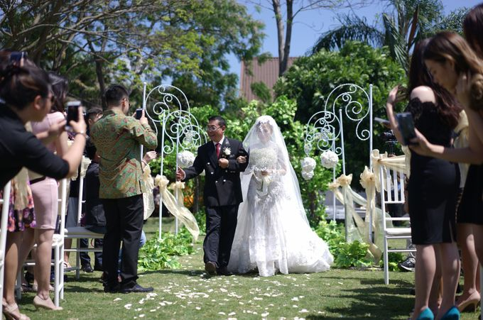 Anita & Andreas the Wedding by ELNATH - 005
