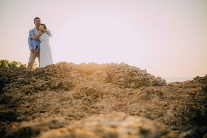 Love In Bali by De Photography Bali - 012
