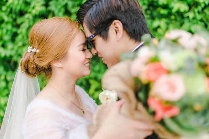 Reymhar & Hannah Cebu Wedding by Joseph Requerme Photo - 024