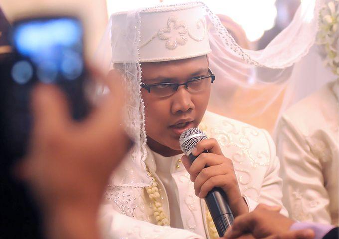 wedding fotografi by boomsphoto - 008