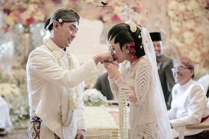 The Wedding of Rana & Ray by DELMORA - 027