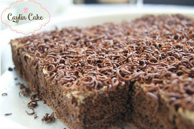 Caylin Cake by Caylin Cake - 025