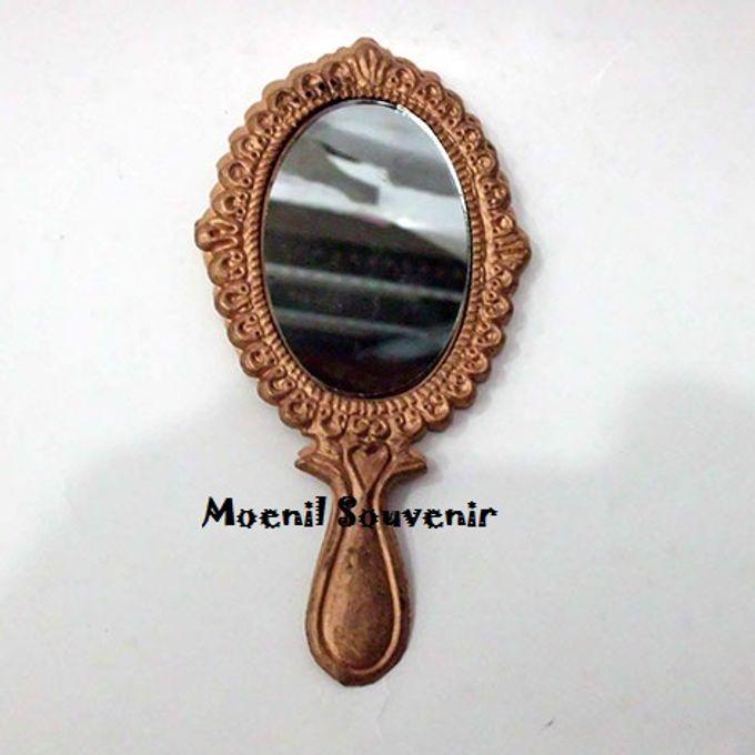 Souvenir Unik dan Murah by Moenil Souvenir - 044