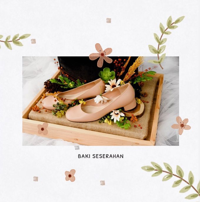 Sendika Dewanto dan Arif Salman Dabigi by Seserahan by Nikah Mudah - 019