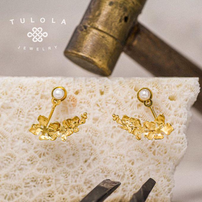 Flora Nirwana by Tulola - 004
