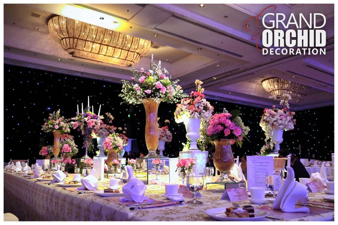 Theo inno intimate wedding by grand orchid decoration add to board theo inno intimate wedding by shangri la hotel surabaya 005 junglespirit Images