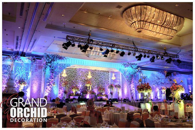 Theo inno intimate wedding by grand orchid decoration add to board theo inno intimate wedding by shangri la hotel surabaya 003 junglespirit Images