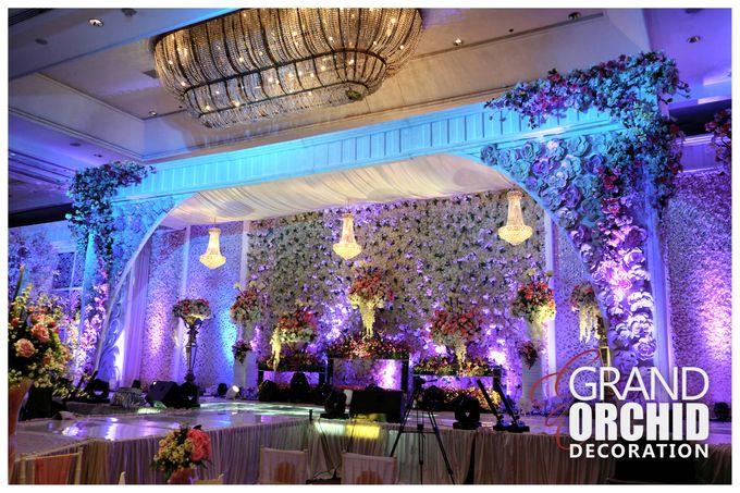 Theo inno intimate wedding by grand orchid decoration add to board theo inno intimate wedding by shangri la hotel surabaya 004 junglespirit Images