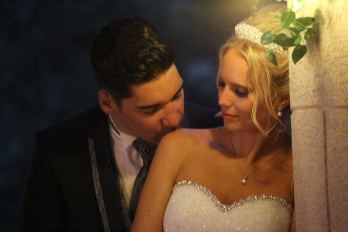German Wedding in Antalya - Davut & Katya - by Wedding City Antalya - 026
