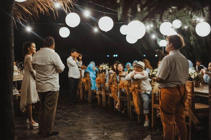 G & A // Wedding by Katakitaphoto - 041
