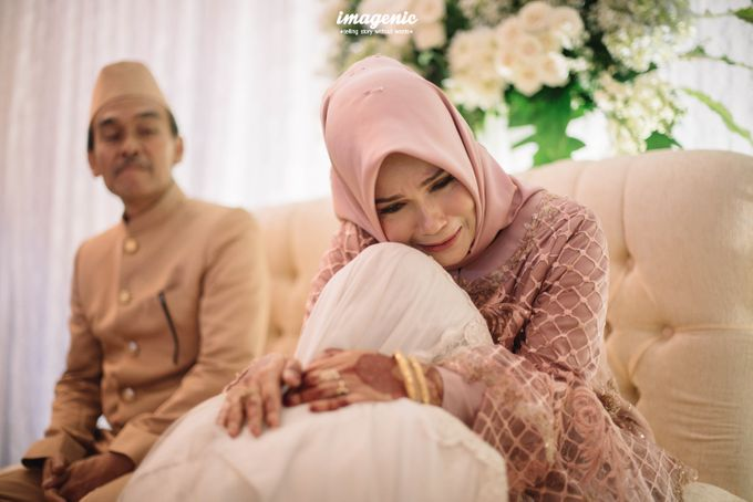 Holy Matrimony Farhad and Hamidah by Imagenic - 026