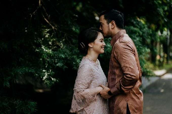 Inka & Gavin Engagement by AKSA Creative - 026