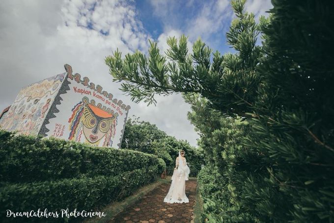 Grow Old With You by Casamento Events Management - 023