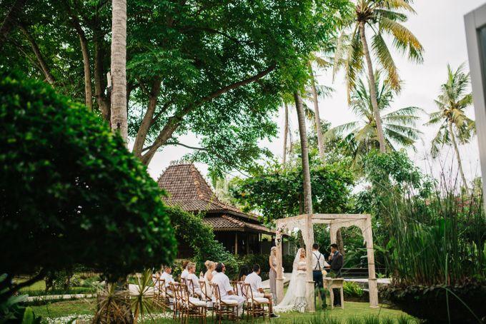 Mae & Luke by Wonderland Bali Events - 012