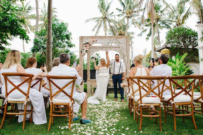 Mae & Luke by Wonderland Bali Events - 015