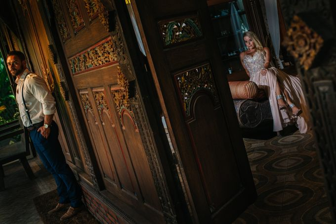Mae & Luke by Wonderland Bali Events - 018