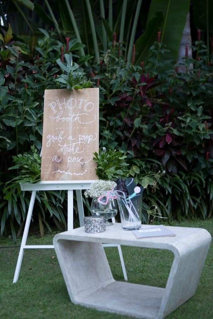 Mae & Luke by Wonderland Bali Events - 020