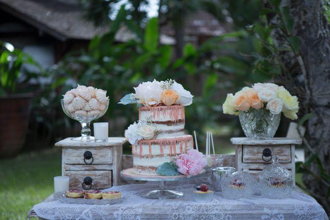 Mae & Luke by Wonderland Bali Events - 022