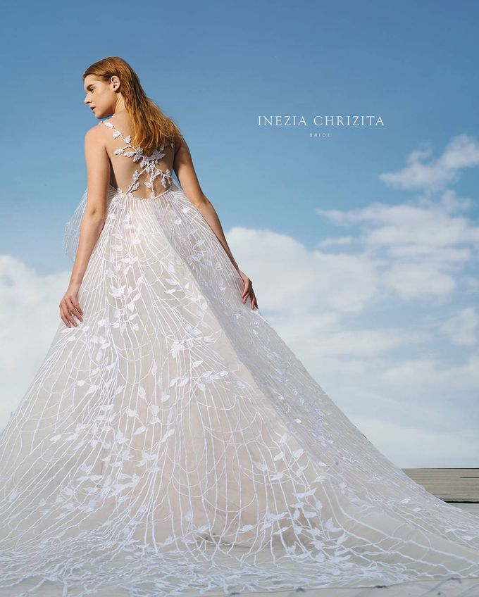 Inezia Chrizita Brides by Inezia Chrizita - 021