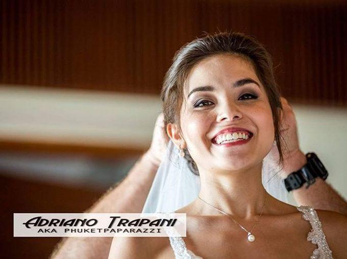 Wedding by adrianotrapani.com - 006