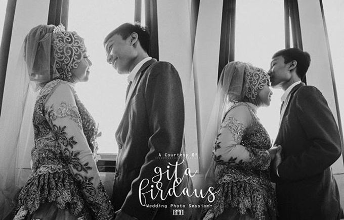 Prewedding & Wedding Session by Marshmellow Pictures - 015
