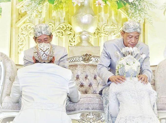 Ayu Nandar (CHANDIRA WEDDING PACKAGE) by Chandira Wedding Organizer - 024