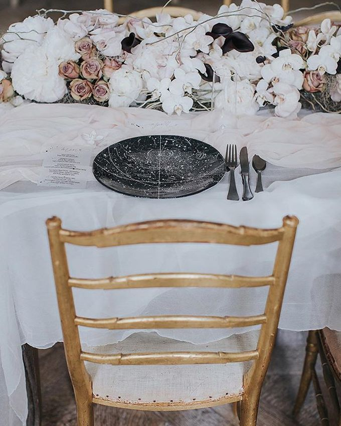 Celestial Allure by kiss from fleur   boutique event styling - 007