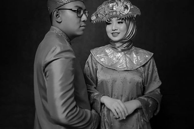Mona & Adit by Kite Creative Pictures - 011