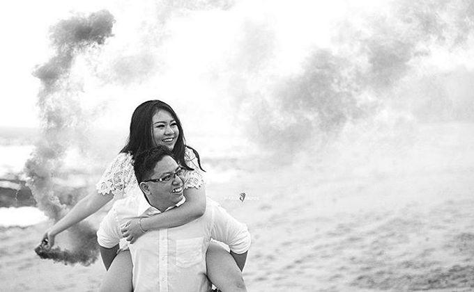 Wedding Of Eneos & Irine by Vibonacci Event Crafter - 005