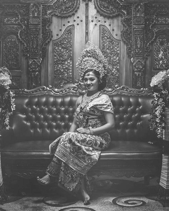 Prewedding Bali modification by Alenspicture - 001