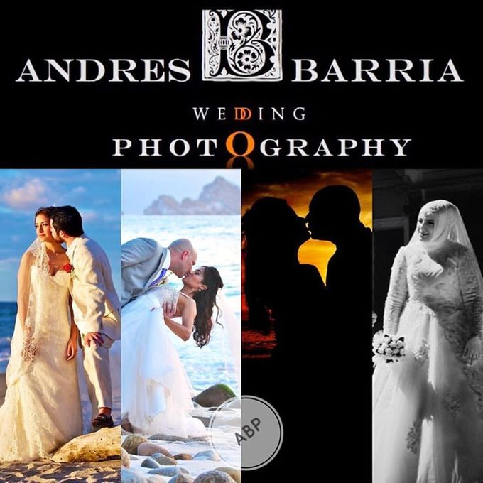 Weddings Punta Mita by www.andresbarriaphotography.com - 025