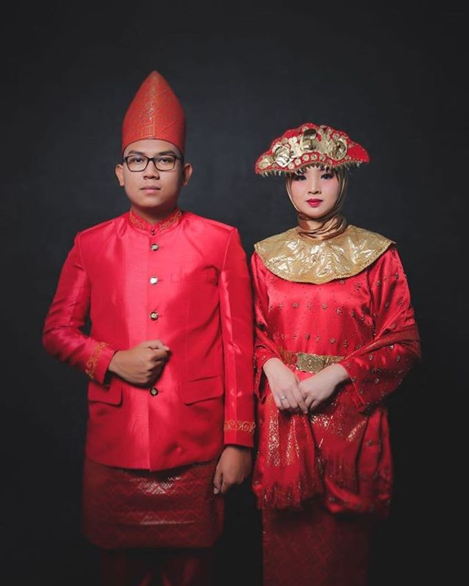 Mona & Adit by Kite Creative Pictures - 009