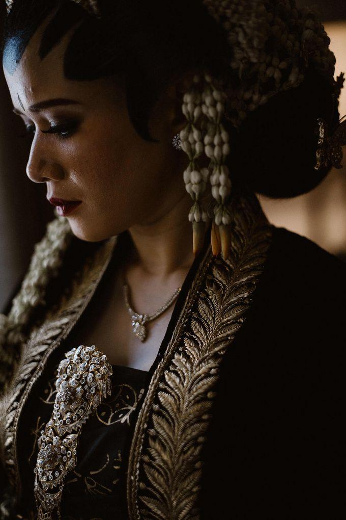 Arian & Diandra by Mamie Hardo - 028