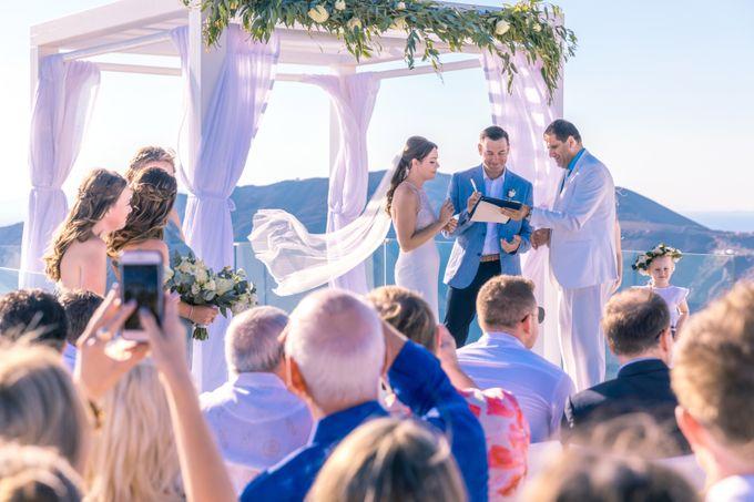 R & L wedding by Eliades Photography - 021