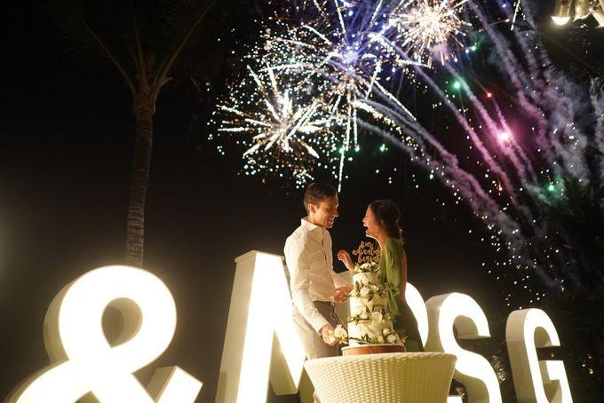 CA & Sebastian Wedding by Bali Event Styling - 006