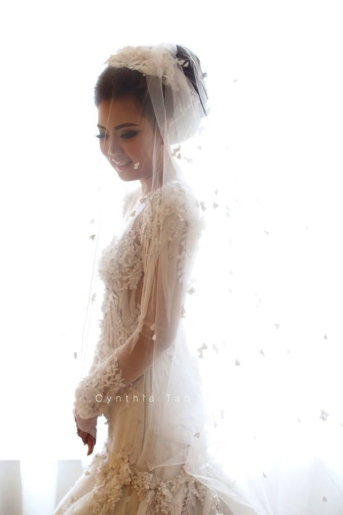 Cynthia Tan by Cynthia Tan - 005