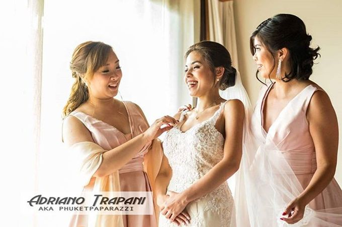 Wedding by adrianotrapani.com - 011