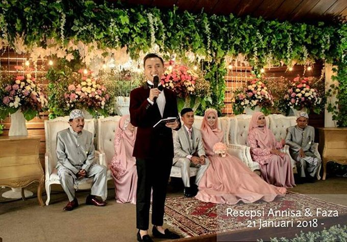 My Wedding Journey by Indra Sapoetra - 015
