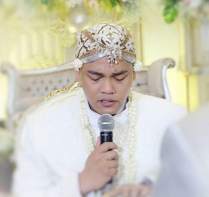 Ayu Nandar (CHANDIRA WEDDING PACKAGE) by Chandira Wedding Organizer - 003