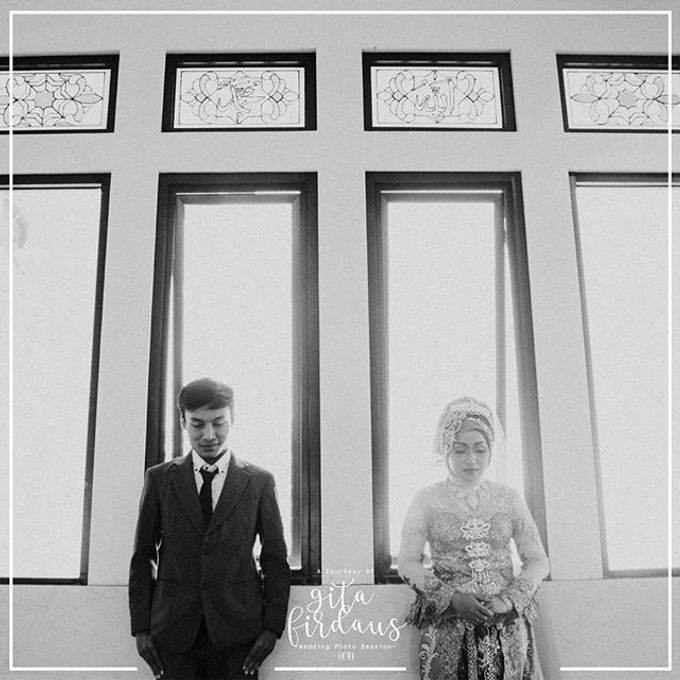 Prewedding & Wedding Session by Marshmellow Pictures - 010