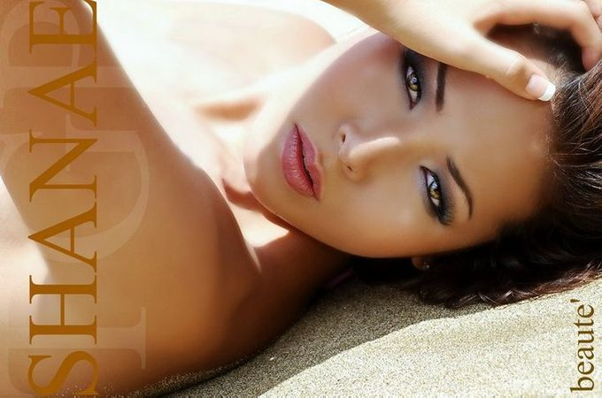 Beauyy by Destination Beauty Hawaii - 014