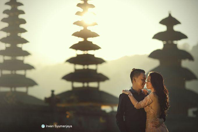 DeMeLove by Irwan Syumanjaya - 007