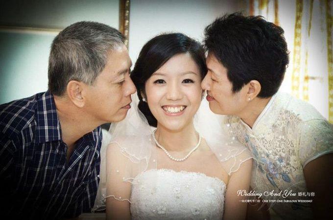 Wedding by Wedding And You - 030